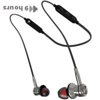 Crownsonic MF-OK306B wireless earphones price comparison