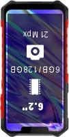 Ulefone Armor 6 smartphone