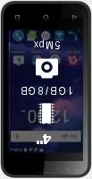 QMobile X36 smartphone price comparison