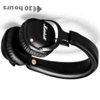 Marshall Mid wireless headphones price comparison