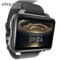 LEMFO LEM4 PRO smart watch price comparison