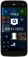 Wileyfox Pro smartphone
