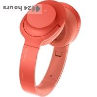 SONY H900N wireless headphones