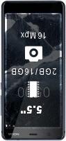 Nokia 5.1 2GB 16GB smartphone