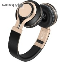 Sound Intone BT08 wireless headphones price comparison