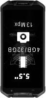 Ioutdoor Polar 3 smartphone price comparison