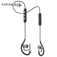 Yuer S-503 wireless earphones price comparison