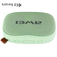 AWEI Y900 portable speaker price comparison