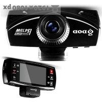 DOD LS475W Dash cam price comparison