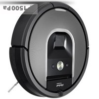 IRobot Roomba 960 robot vacuum cleaner price comparison