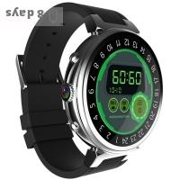 WAITIME I6 smart watch price comparison