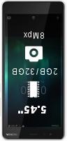 Nokia 3.1 C smartphone price comparison