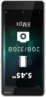 Nokia 3.1 C smartphone