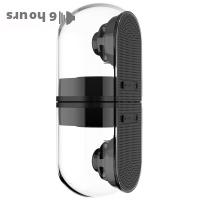 OVEVO D18 portable speaker price comparison