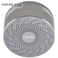 HOCO BS5 Swirl portable speaker