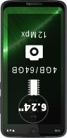 Motorola Moto G7 XT1962-4 BR smartphone