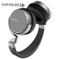 Bluedio Vinyl wireless headphones price comparison