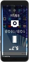Archos Access 57 smartphone price comparison
