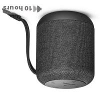 Anker Soundcore Motion Q portable speaker price comparison
