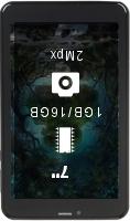 DEXP Ursus L170 tablet price comparison