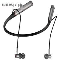 1MORE E1001BT wireless earphones price comparison