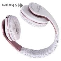 JKR 211B wireless headphones price comparison