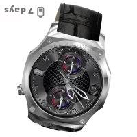 TENFIFTEEN F2 smart watch price comparison