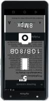 MyPhone Pocket 18x9 smartphone price comparison