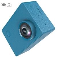 Xiaomi Mijia Seabird action camera price comparison
