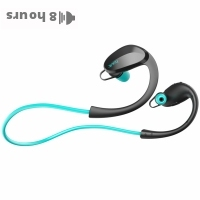 Havit HV-H950BT wireless earphones