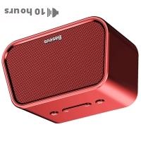 BASEUS E02 portable speaker price comparison