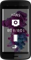 Irbis SP401 smartphone price comparison