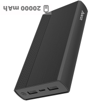 HOCO J33A Cool freedom power bank price comparison