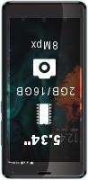 Walton Primo G8i smartphone price comparison