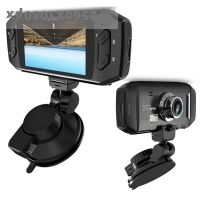Vantrue R2 Dash cam price comparison