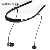 Meidong HE6 wireless earphones