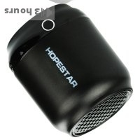 HOPESTAR H8 portable speaker price comparison