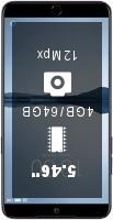 MEIZU 15 4GB 64GB smartphone