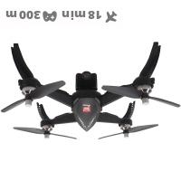 MJX B5W drone