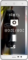 Voto V2i smartphone price comparison
