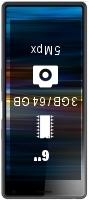 SONY Xperia 10 3GB 64GB smartphone price comparison