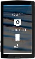 BQ -7084G Simple tablet price comparison