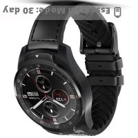 Ticwatch PRO smart watch price comparison