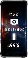 GEOTEL G9000 smartphone price comparison