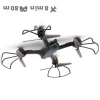 MJX X708P drone price comparison