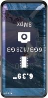 Nokia X71 TA-1167 CN smartphone