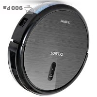 ECOVACS DEEBOT N79 robot vacuum cleaner price comparison