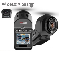 Junsun S590S Dash cam price comparison