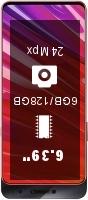Lenovo Z5 Pro GT 6GB 128GB smartphone price comparison