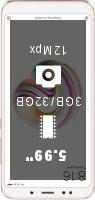 Xiaomi Redmi Note 5 32GB Global smartphone